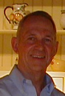 Steven F. Crook, president and CEO General Woodcraft