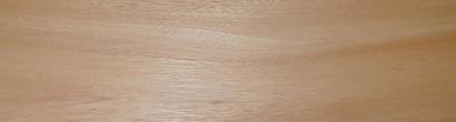 amer mahogany