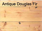 AntiqueDouglasFir