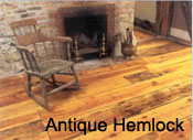 AntiqueHemlock