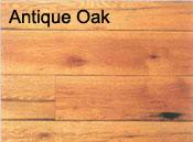 AntiqueOak