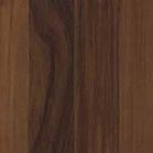 brazil walnut