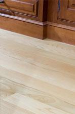 floor side