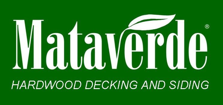 mataverde_hardwood_decking_and_siding_logo-_green.jpg