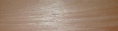 philipp mahogany