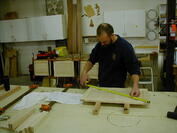 architectural millwork services general woodcraft