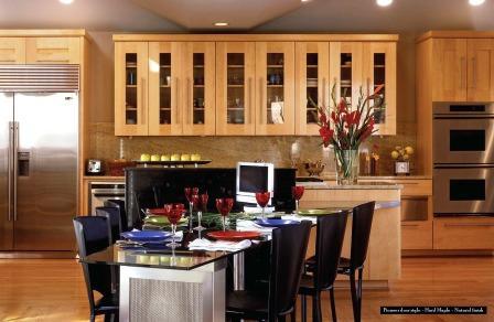 maple kitchen cabinets contemporary. hard maple cabinetry contemporary design resized 600 kitchen cabinets