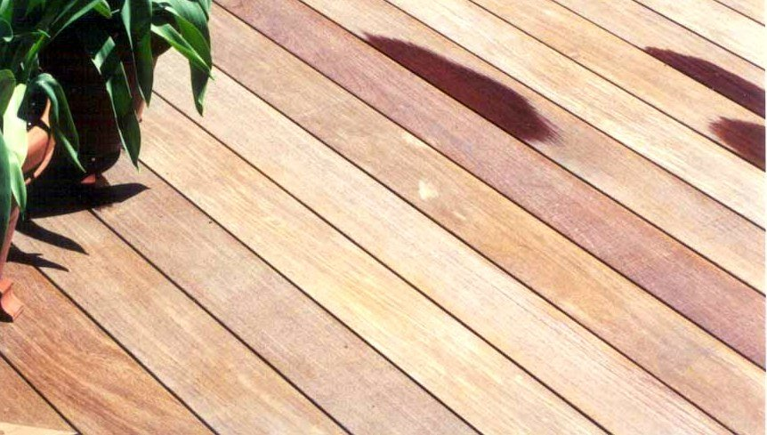 1x4 ipe decking - CT.jpg