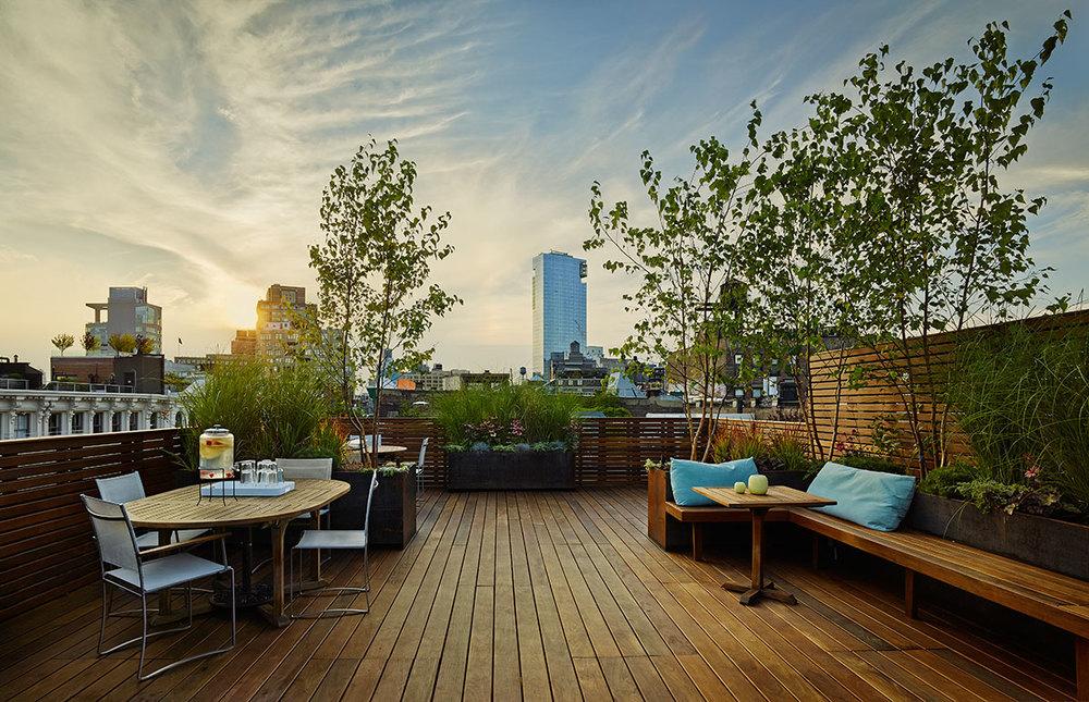Ipe rooftop deck - Organic Gardener.jpg