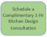 Kitchen Consultation CTA.jpg