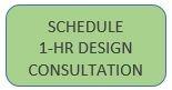 Schedule design consultation.jpg