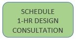 Schedule design consultation.jpg