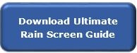 download rain screen guide