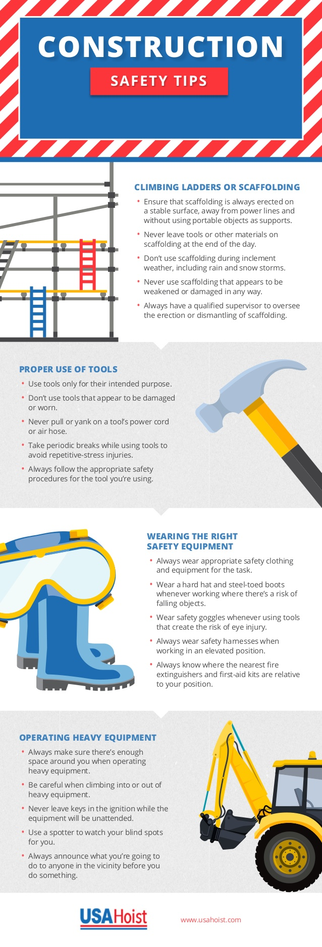 construction-safety-tips