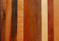 stock_wood