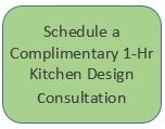 Kitchen Consultation CTA.jpg