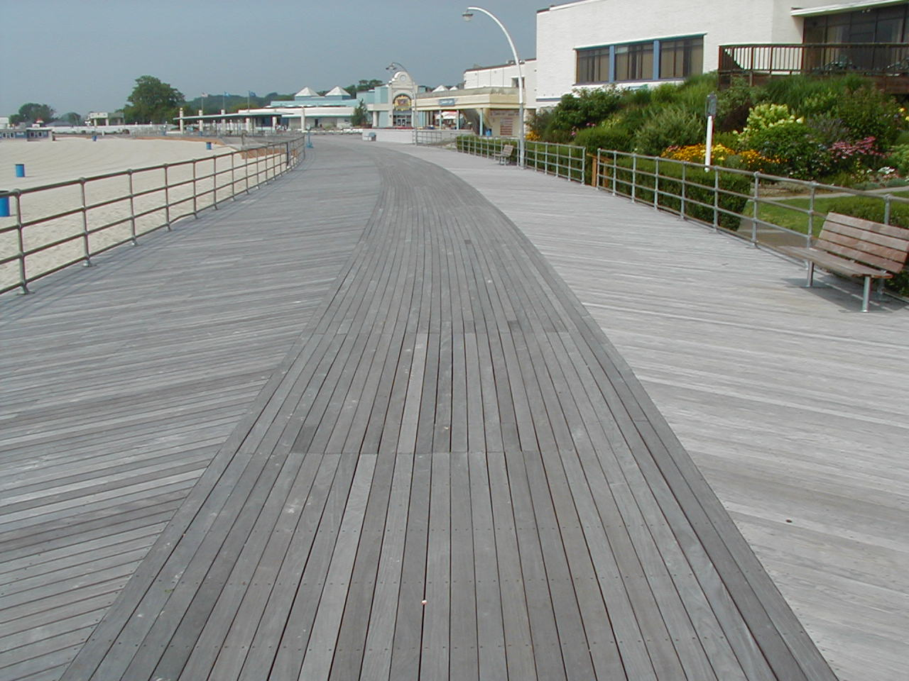Ocean Beach Boardwalk New London CT.jpg